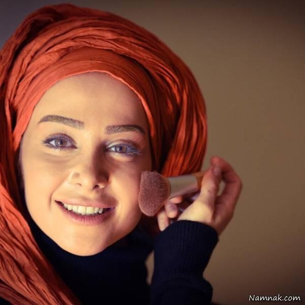 الناز-حبیبی-فیلم