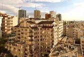 هر متر خانه در تهران چند؟