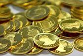 پیشبینی امروز قیمت طلا در بازار