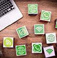 از فیلترینگ شبکه های اجتماعی چه خبر؟