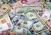 قیمت دلار آزاد در دوم مرداد
