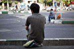 فیلم| بیشترین بیکارهای ایران چند ساله هستند؟
