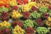 دلیلی که فعلا نباید میوه های تابستانی بخرید!