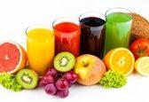 ۸ نوشیدنی بی نظیر برای لاغری +طرز تهیه