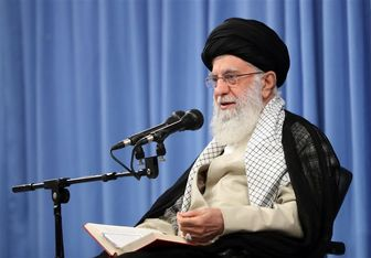 رهبر انقلاب: تصمیم سران قوا باید اجرا شود/ مسوولان حفظ امنیت به وظایف خود عمل کنند