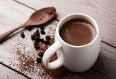 معرفی سالم ترین نوشیدنی برای قلب