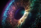 آیا چشم سوم علمی است یا خرافات است؟
