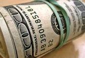 قیمت دلار آزاد در بازار ۵ مرداد