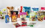 تاثیرات چاپ و بسته بندی مناسب مواد غذایی در صنعت