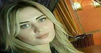 این زن در سوریه رقیب بشار اسد شد+عکس