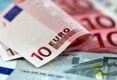 قیمت دلار آزاد در ۲۸ تیر