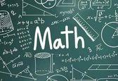 اهمیت ریاضی درکنکور تجربی