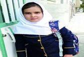 راز مرگ تلخ رژینای ۱۰ ساله بالاخره پس از ۱۹ماه فاش شد +عکس