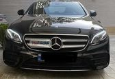 با این خودرو پنج خانه در تهران میتوان خرید +عکس