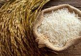 برنج ایرانی در بازار چند؟