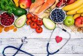 بیماران کرونایی در دوران نقاهت چه بخورند