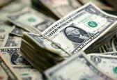 دلار رفت روی کانال ۲۱هزار تومان