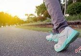 چطور پیاده روی کنیم تا وزن کم کنیم؟