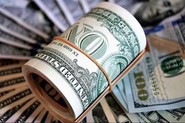 دلار به کانال 19هزار تومان نزدیک شد